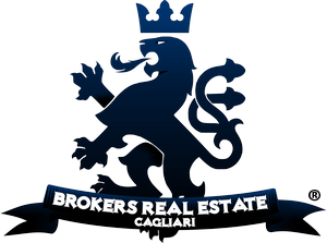 Brokers Real Estate